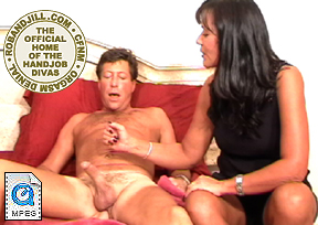 Jill loves to tease rob and she039s good at it 2